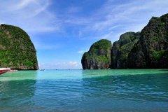 【普吉岛旅游攻略】去普吉岛旅游怎么安排行程