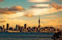 【新西兰旅游攻略】新西兰有哪些地方好玩