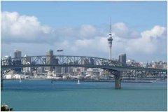 【新西兰旅游特色景点推荐】新西兰旅游景点介绍