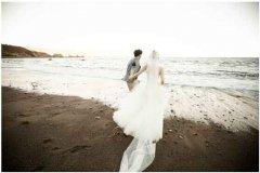 新西兰旅游婚纱摄影【新西兰旅游攻略】