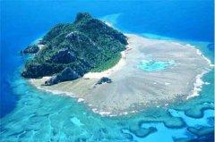 【普吉岛旅游签证多少钱】普吉岛签证多少钱