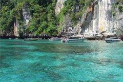 普吉岛旅游淡季是什么时候【普吉岛旅游季节】