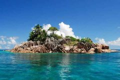 到塞舌尔旅游多少钱 需要多少钱可以去塞舌尔旅游
