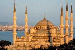 【土耳其旅游安全么】--土耳其旅游安全情况