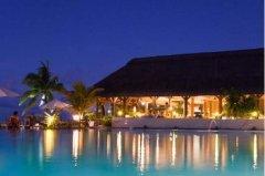 毛里求斯旅游签证怎么办 毛里求斯旅游签证攻略