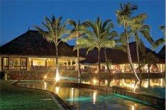 非洲毛里求斯旅游价格 非洲毛里求斯旅游多少钱