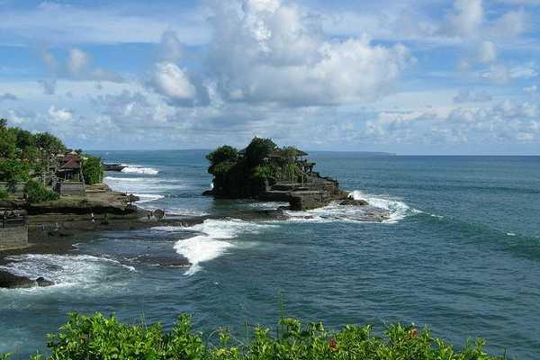 【巴厘岛旅游攻略】巴厘岛浪漫的天堂