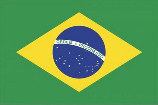 巴西商务包签
