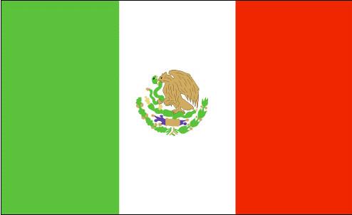 墨西哥个人旅游签证