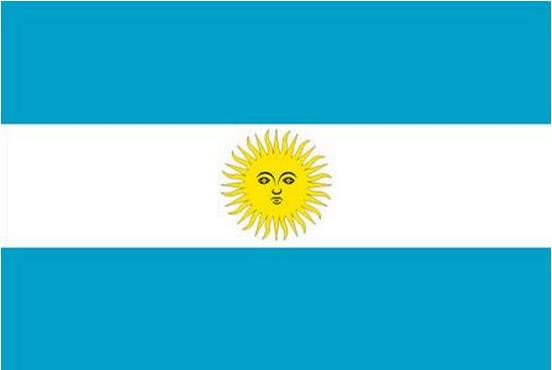 阿根廷个人旅游包签