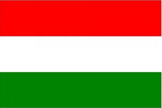 匈牙利个人旅游签证