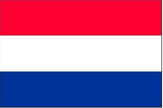 荷兰个人旅游签证