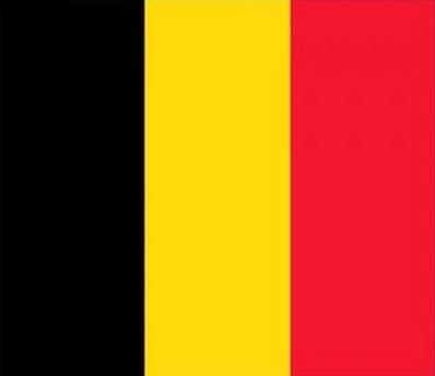 比利时个人旅游签证