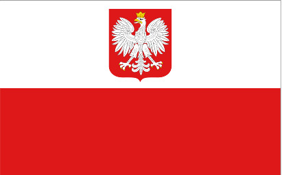波兰个人旅游签证