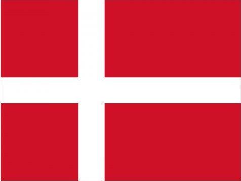 丹麦个人旅游签证