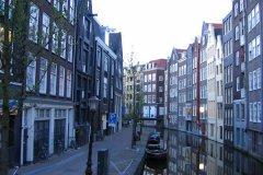 荷兰游记-荷兰的勇气与创新