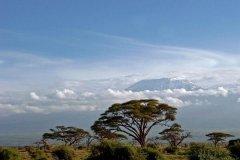 坦桑尼亚有什么好玩的_坦桑尼亚旅游攻略