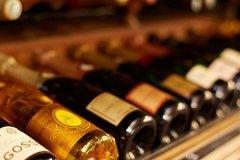 法国游记―百里香槟路上