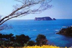 济州岛自由行攻略