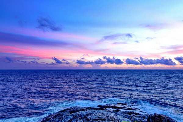【月光普吉岛5晚7天】豪华住宿、贴心旅行
