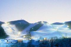 北海道旅游攻略-北海道哪里好玩