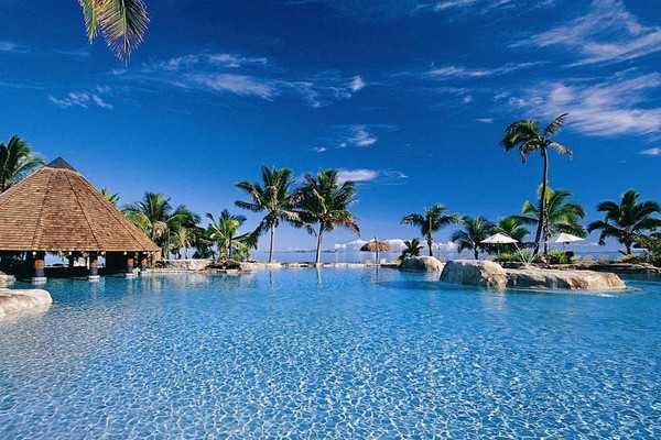 【蜜月巴厘岛4晚6天自助游】二人起预定、每日发团