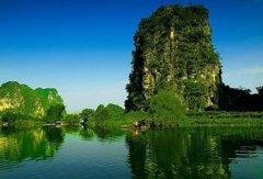 桂林旅游攻略_去桂林旅游最佳时间
