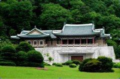 朝鲜旅游攻略_朝鲜旅游费用