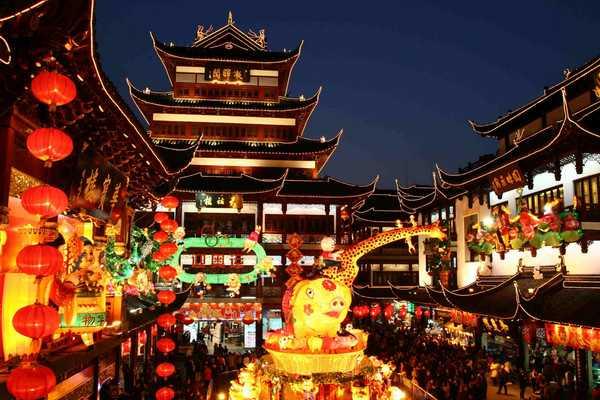 【华东五市+灵山大佛.拙政园.灵隐飞来峰】北京成团、四星+五星住宿