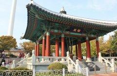 韩国釜山旅游攻略_韩国釜山旅游注意事项