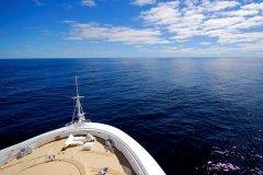 澳新邮轮旅游攻略-澳新邮轮注意事项