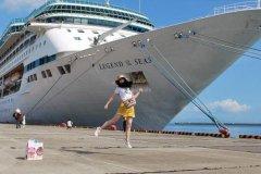 皇家加勒比邮轮旅游攻略-皇家加勒比邮轮注意事项