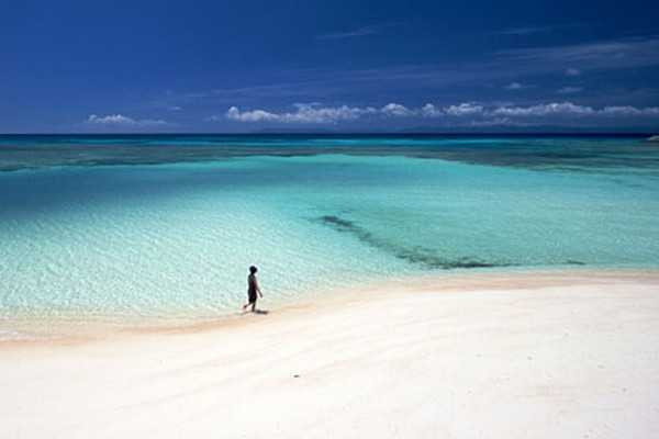 q旅行网 长滩岛旅游 长滩岛旅游景点