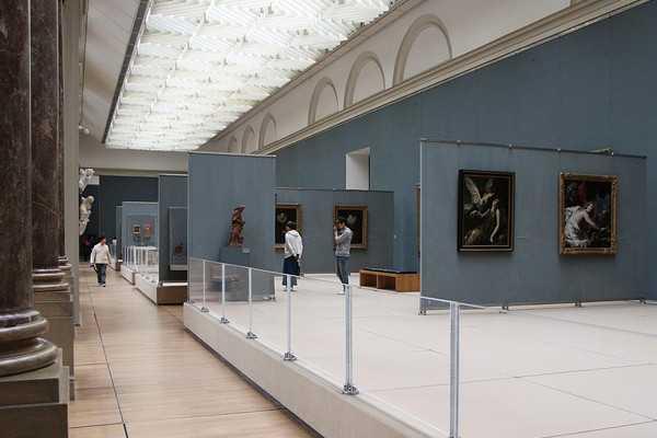 比利时皇家美术博物