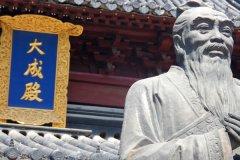 去南京旅游需要多少钱