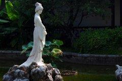 南京旅游有什么好景点推荐