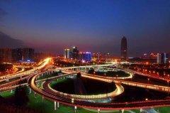 夏季到郑州旅游多少钱
