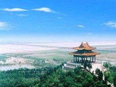 郑州旅游攻略-郑州旅游多少钱