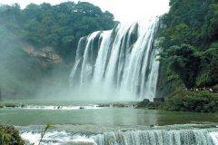 南江大峡谷旅游多少钱