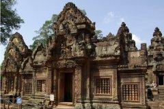 柬埔寨旅游多少钱-柬埔寨旅游需要花多钱