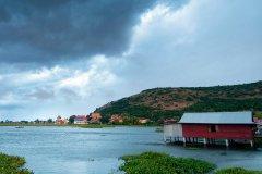 柬埔寨旅游攻略-景点推荐
