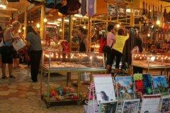 柬埔寨旅游线路推荐