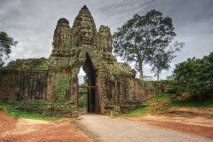 柬埔寨旅游攻略-柬埔寨旅游最佳季节