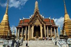 老挝旅游线路推荐