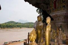 老挝最佳旅游月份