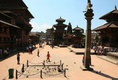 春节尼泊尔旅游攻略