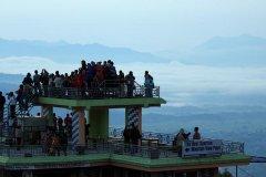 尼泊尔旅游多少钱