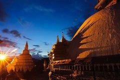 尼泊尔自助游攻略