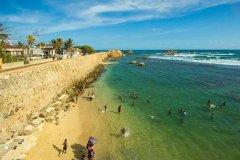 斯里兰卡旅游需要多少钱