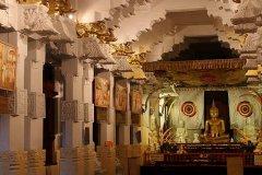 斯里兰卡旅游线路推荐